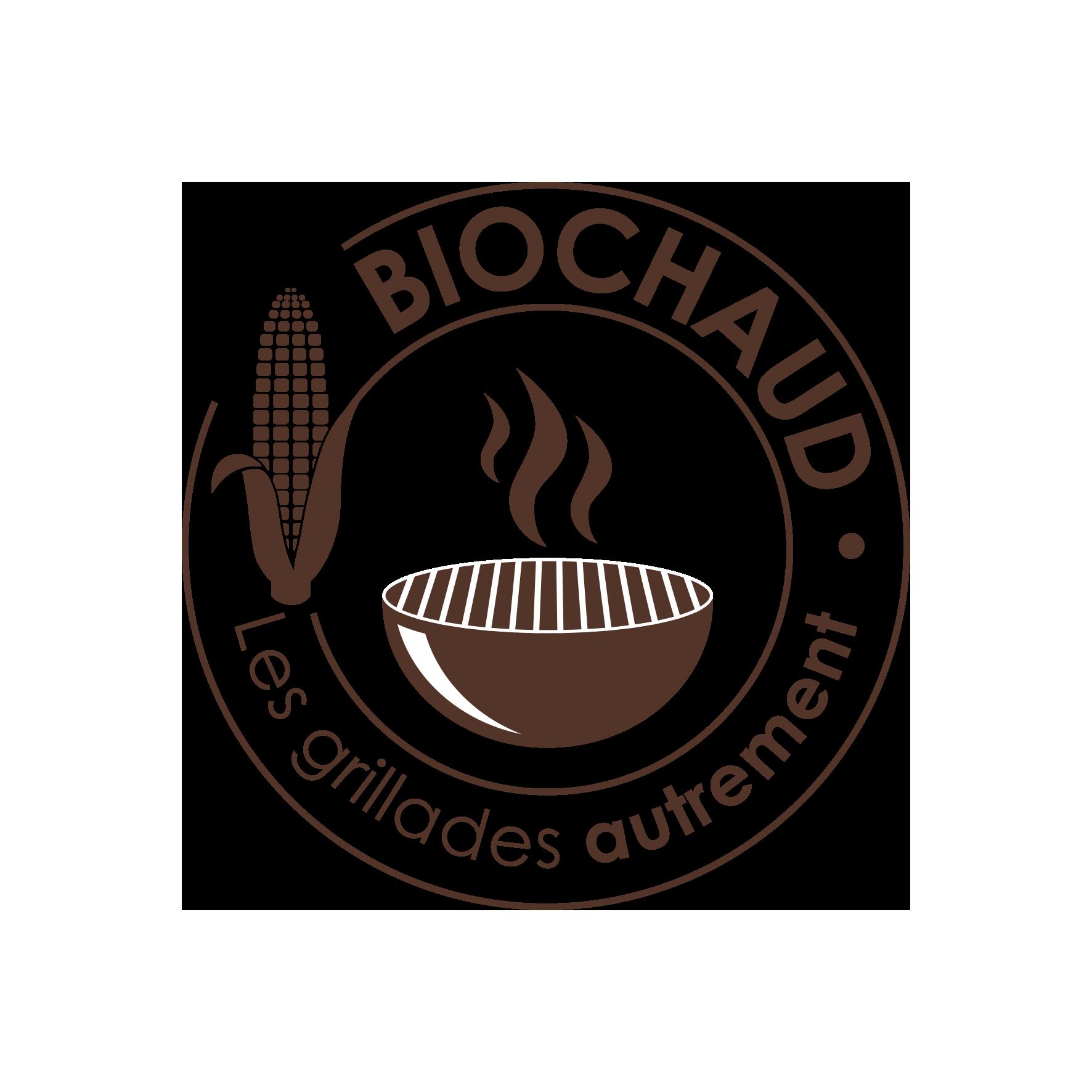 Biochaud